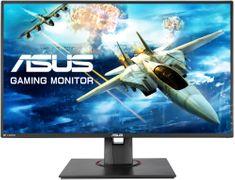 Asus VG278QF TN FHD monitor (90LM03P3-B02370)