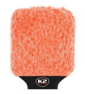 K2 Wash Mitt Profi rokavica za pranje vozil