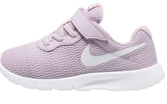 Nike dekliški čevlji Tanjun (TD) 844868-500
