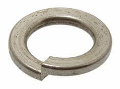 VKP STEEL DIN 127B M 6 A2 pérová podložka nerezová