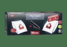 Miele Univerzálne XL balenie FJM HyClean 3D