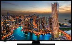 Hitachi telewizor 43HK6100