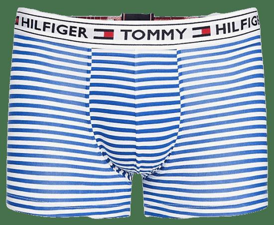 Tommy Hilfiger muške gaće UM0UM01559 Trunk Stripe