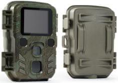 Technaxx Fotopasca TX-117