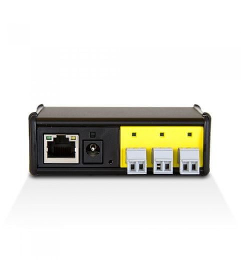 Global Cache iTach IP2CC Ethernet to Contact Closure