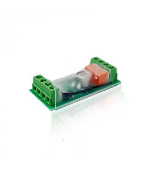 POPP Popp Elektronický Ovládací modul otvárania dverí