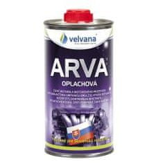 Valvana ARVA OPLACHOVÁ - PLECH - 1L