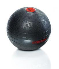 Gymstick Slam Ball težka žoga, 8 kg