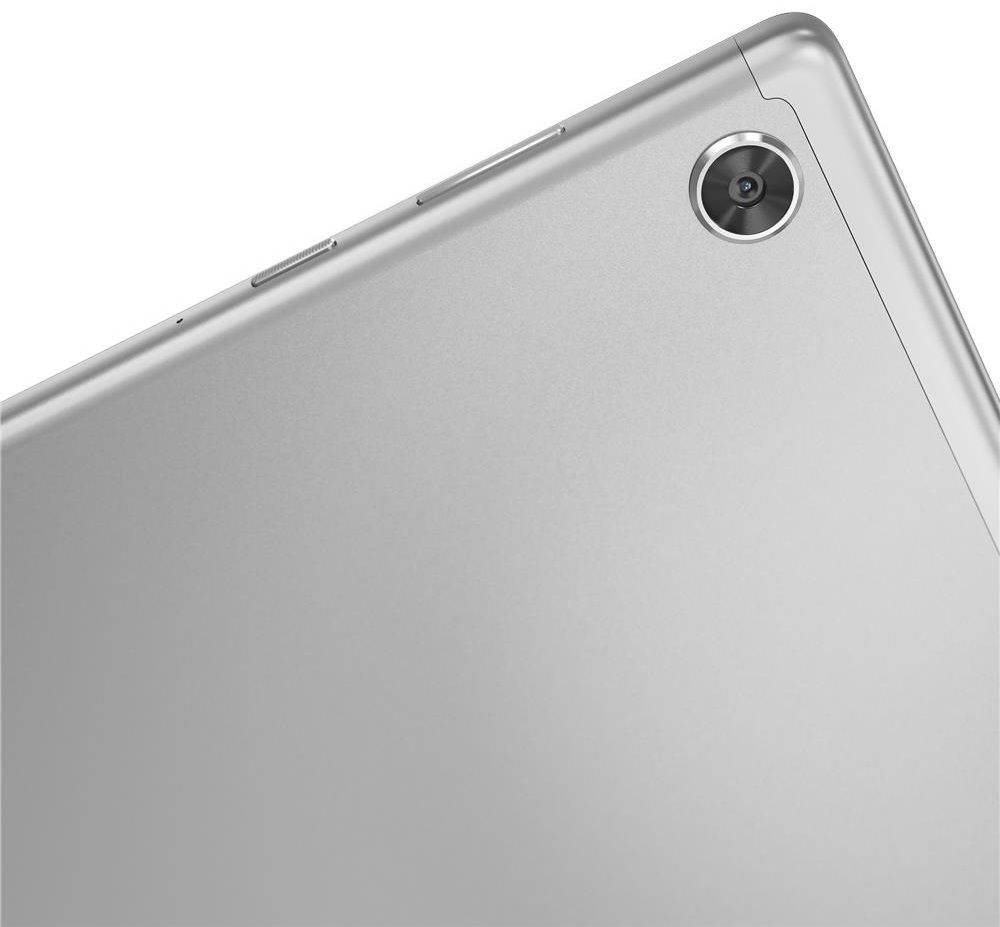 Lenovo Tab M10 Plus, 4GB/64GB, LTE, Iron Grey