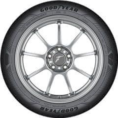 Goodyear guma EfficientGrip Performance 2 215/60 R17 96H