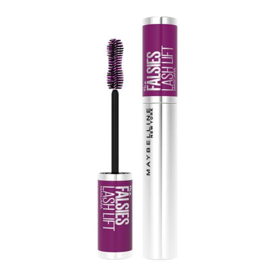 Maybelline Falsies Lash Lift maskara