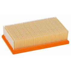 Bosch plosko naguban filter iz celuloze (2607432033)
