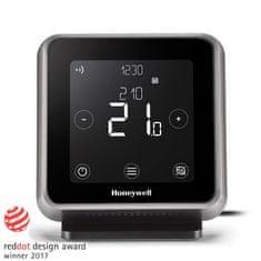 Honeywell Lyric T6R Smart Thermostat Y6H910RW4055