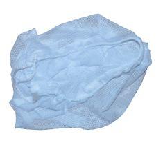 GaGa's pleny Síťka na praní