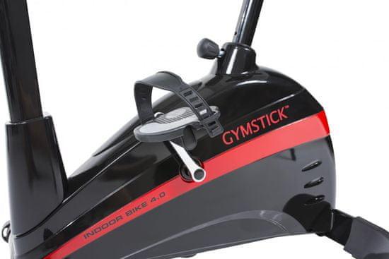 Gymstick Indoor Bike 4.0 sobno kolo