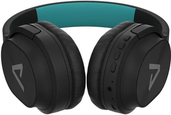 LAMAX Base1 brezžične slušalke