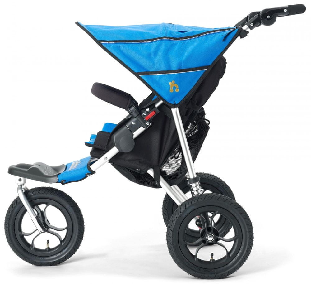 Outnabout NIPPER single blue