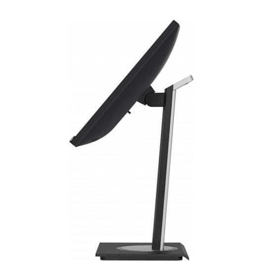 "Viewsonic VG2455 monitor, 23,8"", IPS, zvočniki, USB-C, (VS17528)"