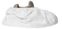 Tyvek Protiskluzový ochranný návlek na nízkou obuv 1ks Tyvek 500, chemický/jednorázový