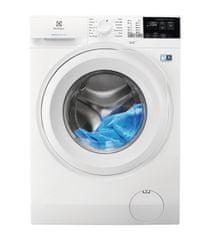 Electrolux pralni stroj EW6F428WU