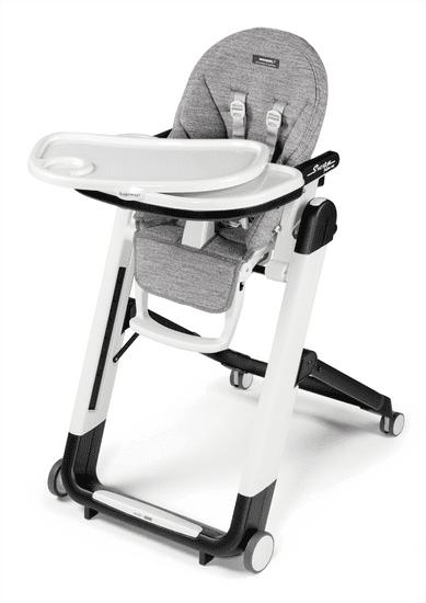 Peg Perego stol za hranjenje Siesta Follow Me