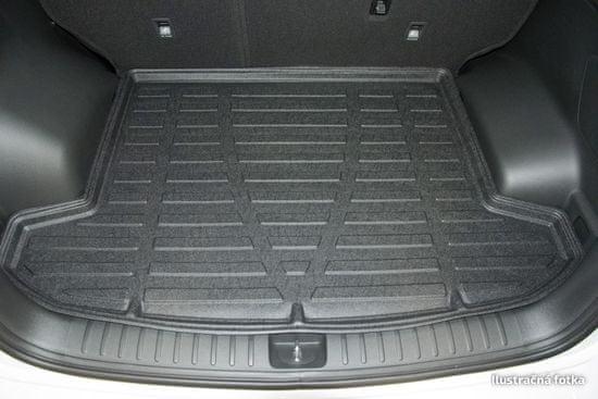 J&J Automotive STANDART vanička do kufra Volkswagen Passat B5 SEDAN 1996-2005