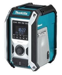 Makita DMR114 akumulatorski radio