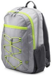 HP 15,6″ Active Grey Backpack 1LU23AA