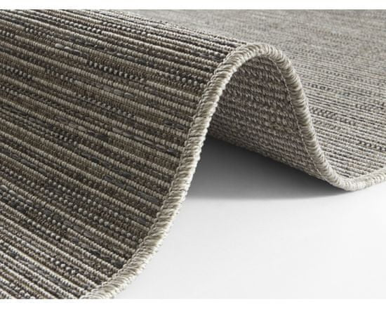 BT Carpet Behoun Nature 104262 Grey/Multicolor