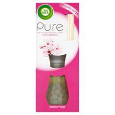 Air wick Pure dišeče palčke - češnjev cvet, 25 ml