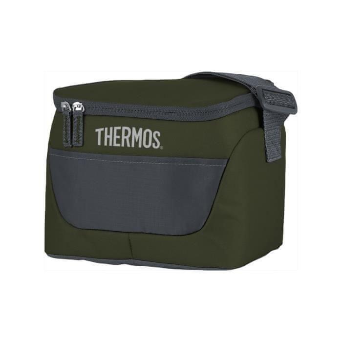 Thermos termo taška, 5l