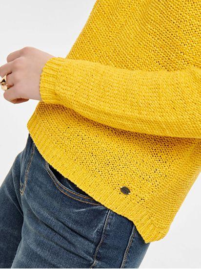 ONLY Ženski pulover ONLGEENA 15113356 Sola r Power