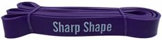 Sharp Shape Resistance band 32 mm