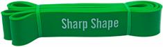 Sharp Shape Resistance band 45 mm
