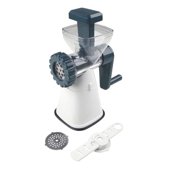 Fackelmann maszynka do mielenia mięsa/ciasta
