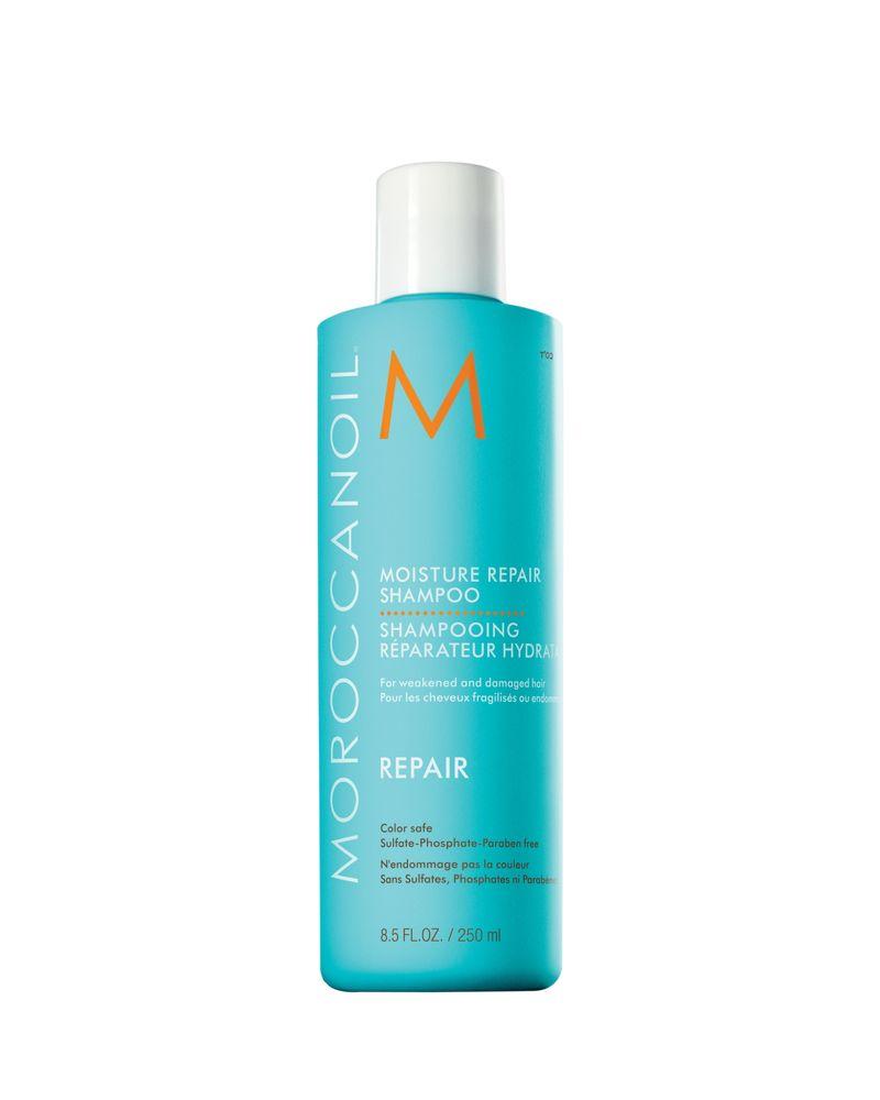 Moroccanoil Moroccanoil Repair Moisture Repair Shampoo 250 ml