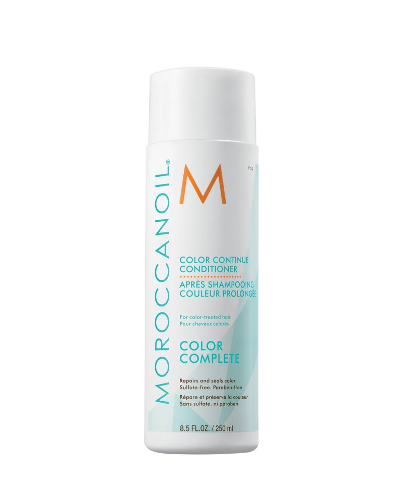 Moroccanoil Moroccanoil Color Conditioner 250ml