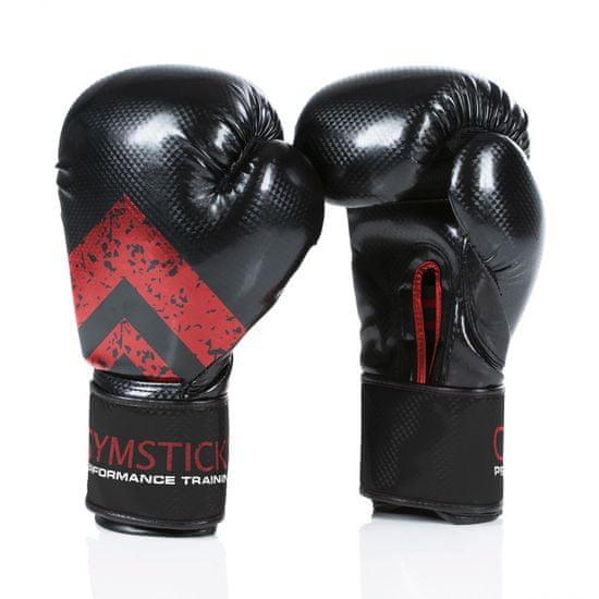 Gymstick boksarske rokavice