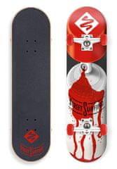 """Street Surfing Skateboard STREET SKATE 31"""" Cannon II."""