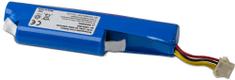 SENCOR bateria zapasowa SRX 1001