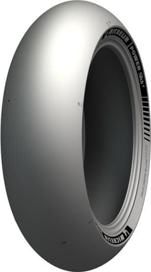 Michelin guma Power Slick 2 190/55ZR17 75W, NHS, TL, zadnja