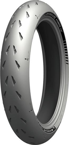 Michelin guma Power Cup 2 120/70ZR17 58W, TL, prednja