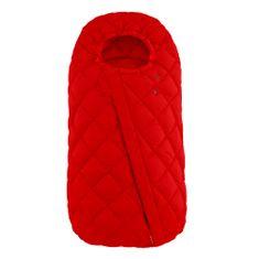 Cybex Snogga 2021 otroška spalna vreča, Autumn Gold