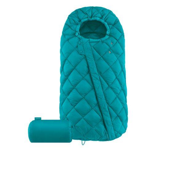 Cybex Snogga 2021 otroška spalna vreča