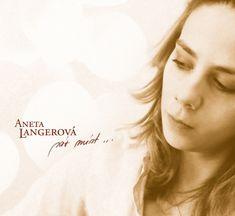 Langerová Aneta: Pár míst (2 disky) - CD+DVD