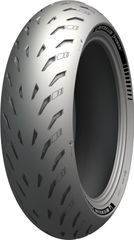 Michelin guma Power 5 180/55ZR17 73W, TL, stražnja