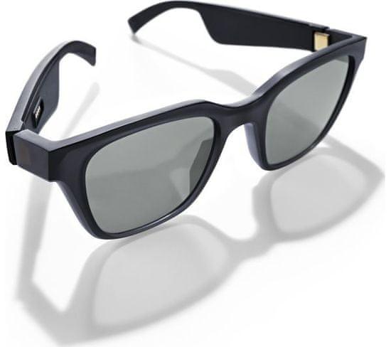 Bose Frames Alto M/L glasbena očala