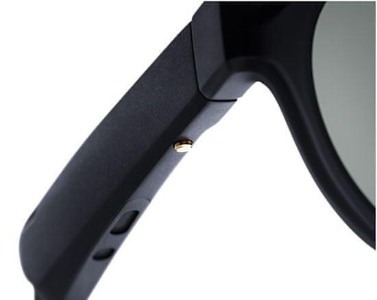 Bose Frames Rondo glasbena očala