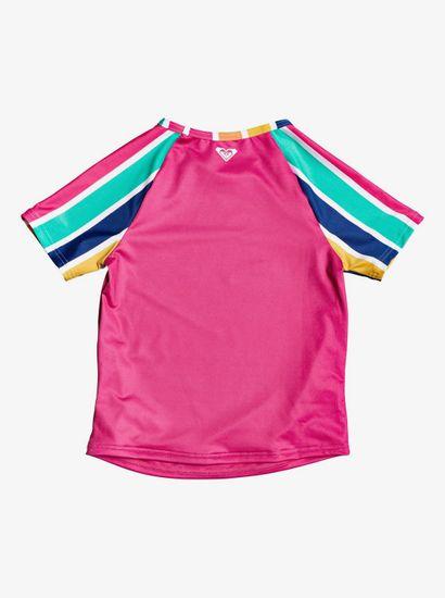 ROXY koszulka dziewczęca Maui