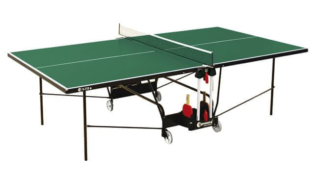Sponeta Stůl na stolní tenis S1-72e